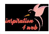 Inspiration4Web