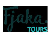Fjaka Tours