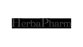 Herba Pharm